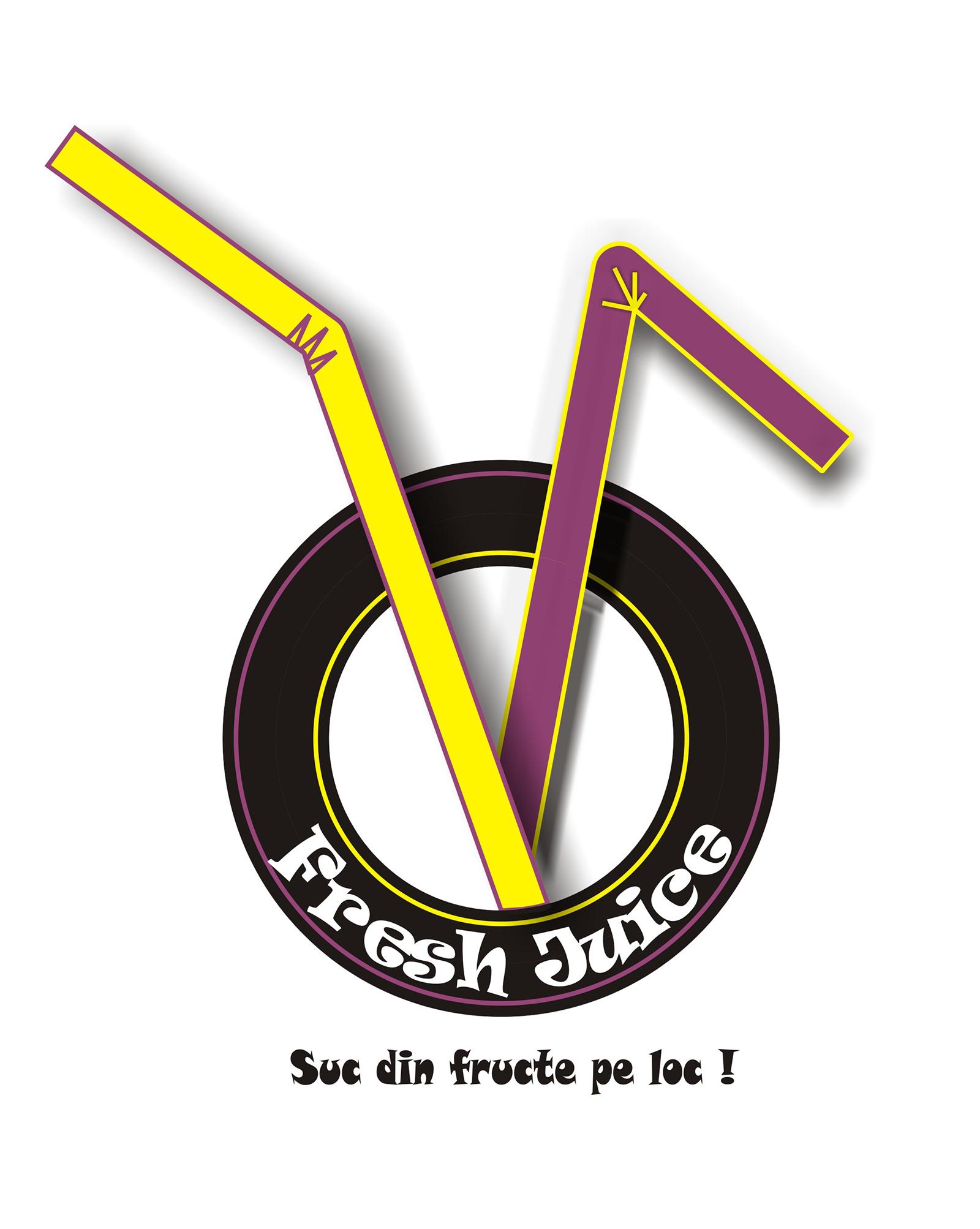 Logo suc