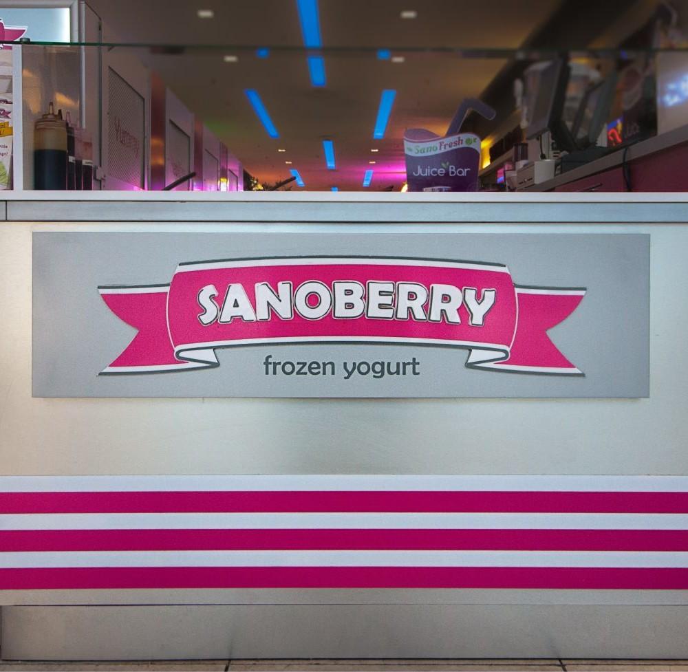 Sanoberry 1