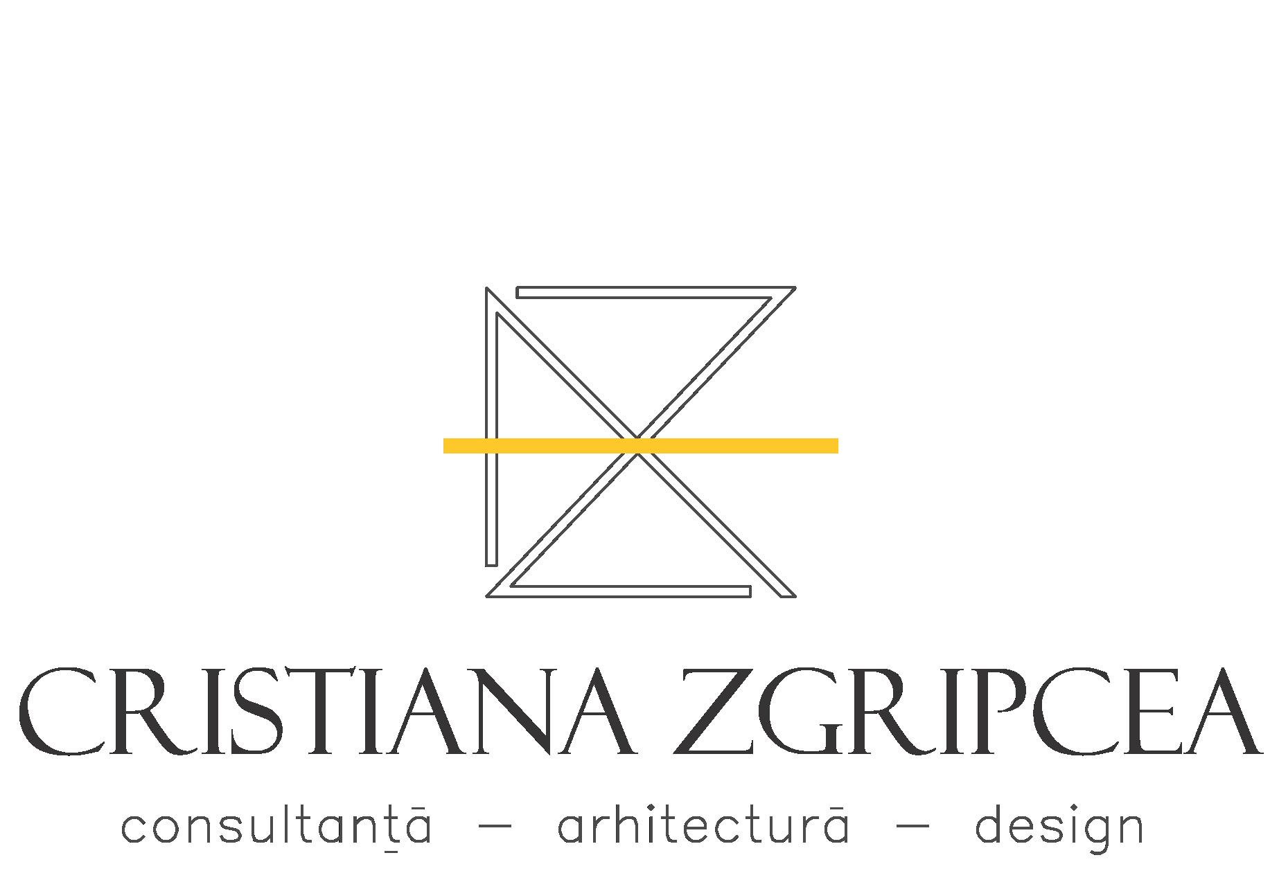 Cristiana Zgripcea