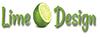lime design2